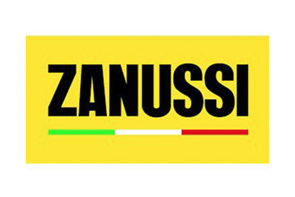 _0000_Zanussi
