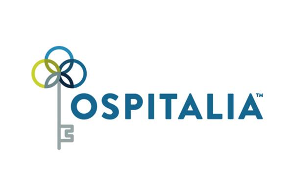 _0002_Ospitalia
