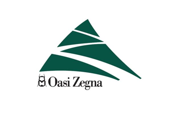 _0003_Oasi zegna