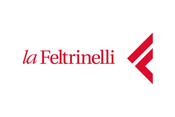 _0005_La feltrinelli