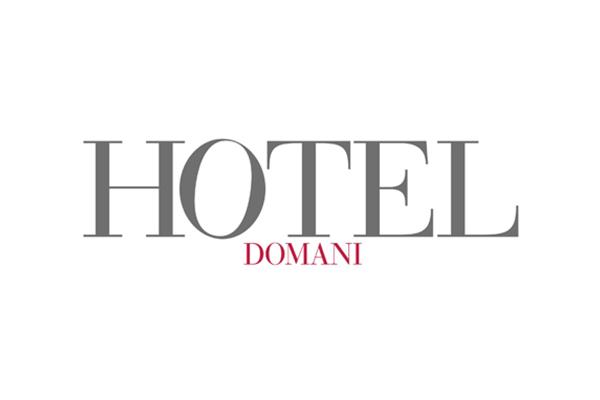 _0007_Hotel domani
