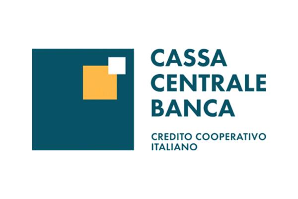 _0009_Cassa centrale banca