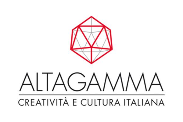 _0010_Altagamma