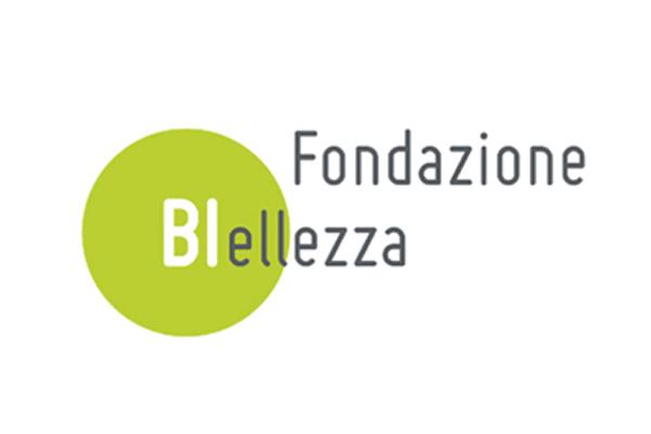 Fondazione biellezza
